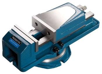 Morsa 275mm com Base 155mm H600 01415 - Btfixo - 01415 - Unitário