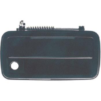 Maçaneta Externa da Porta - Universal - 40485 - Unitário