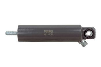 Cilindro de Acionamento Freio Motor - LNG - 43-077 - Unitário