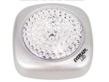 Lanterna Luz de Toque com LED - Energizer - 17155 - Unitário