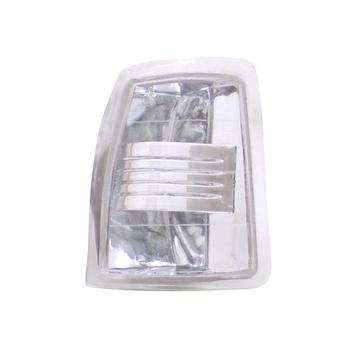 Lanterna Dianteira Tuning - RCD - I2288 - Unitário