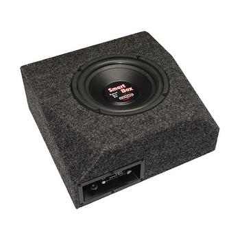 Caixa Acústica - Boog - Smart_Box_TR4 - Unitário