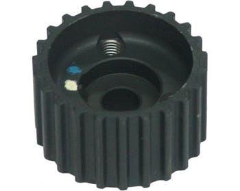 Engrenagem do Motor - Original Fiat - 55181243 - Unitário