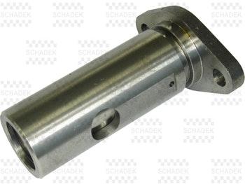 Válvula de Alívio - Schadek - 11.679 - Unitário
