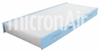 Filtro do Ar Condicionado - Freudenberg - MP017F - Unitário
