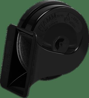 Buzina Caracol - KBC 9L AD - Fiamm - 93902339 - Unitário