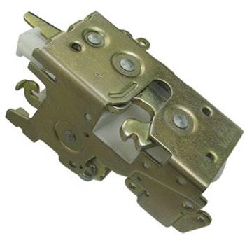 Fechadura da Porta - Universal - 50454 - Unitário