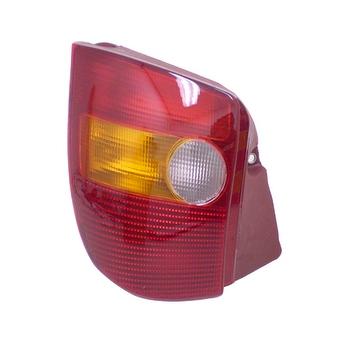 Lanterna Traseira - Magneti Marelli - IMM0322108 - Unitário