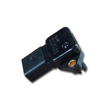 Sensor de Pressão - Delphi - PS10114 - Unitário