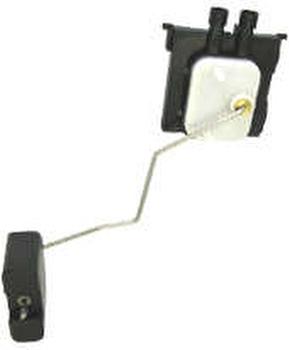 Sensor de Nível de Combustível - TSA - T-010128 - Unitário