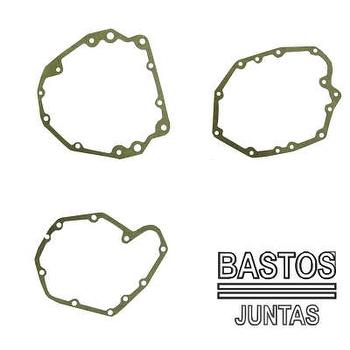 Junta do Cambio - Bastos Juntas - 231102 - Unitário