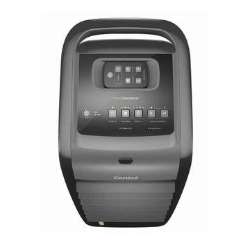 Climatizador de Ar Bem Estar Frio - 70 W/ 127 V - Consul - C1F07ATANA - Unitário
