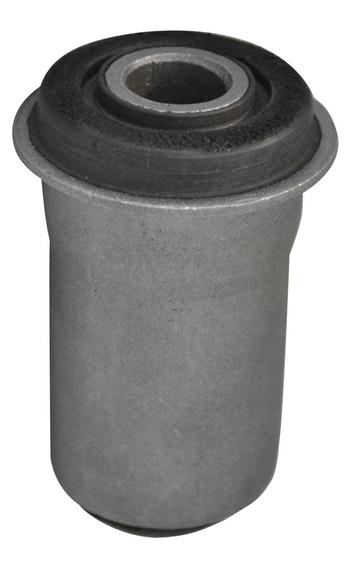 Bucha da Bandeja Dianteira - Mobensani - MB 1028 - Unitário