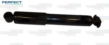 Amortecedor Dianteiro Power Gás - Perfect - AMD32221 - Unitário