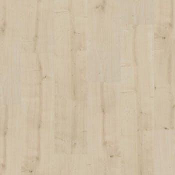 Piso Laminado Premiere Novara Allover Caixa com 11 Peças 21,5 x 120cm 2,84m² - Quick Step - 1632444 - Unitário
