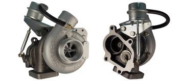 Turbo - MP210w - Master Power - 805332 - Unitário