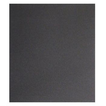 Folha de lixa ferro K246 grão 320 - Norton - 05539503269 - Unitário