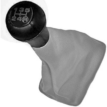 Coifa com Bola de Câmbio - Universal - 21401 - Unitário