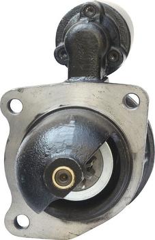 Motor de Partida - Multiqualita - MQ0121 - Unitário