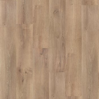 Piso Laminado Clicado Kaindl Heavy Collection 34242 Oak Orlando AV 193 x 1380mm - Espaçofloor - 4129 - Unitário