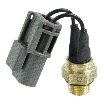 Válvula Termostática - MTE-THOMSON - 789 - Unitário