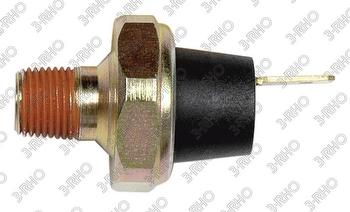 Interruptor de Luz de Freio - 3-RHO - 343 - Unitário
