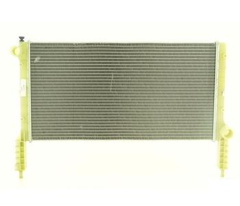 Radiador de água - DENSO - 842260010AM - Unitário