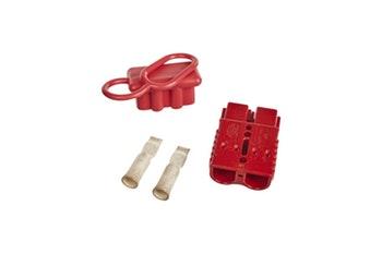 Kit de Conectores Soquete - Tigercat - 206332 - Unitário