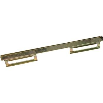 Suporte do Vidro da Porta Dianteira - Universal - 31339 - Unitário