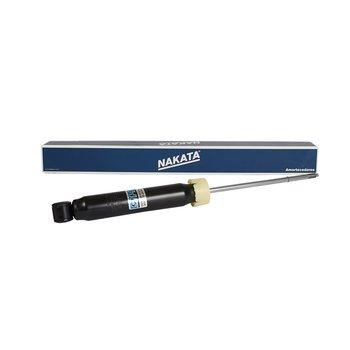 Amortecedor Traseiro Pressurizado HG - Nakata - HG 31039 - Unitário