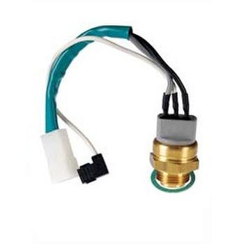 Interruptor Cebolão - Wahler - 6040.88 - Unitário