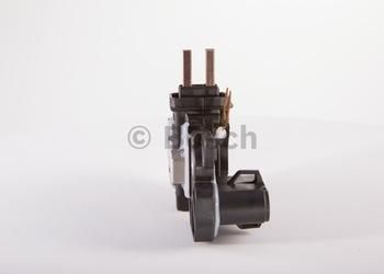 3f47ca4775 REGULADOR DE VOLTAGEM ELETRÔNICO - Bosch - F00M144123 - Unitário ...