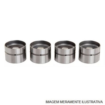 Tucho do Motor - Perfect - TCH2720 - Unitário