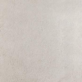 Porcelanato Hangar Chicago - 60 x 60 cm - Portobello - 24553E - Unitário