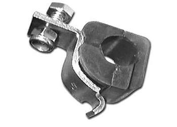 Kit Barra Estabilizadora Dianteira - Autodrive - K2201 - Unitário