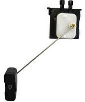 Sensor de Nível de Combustível - TSA - T-010129 - Unitário