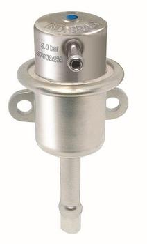 Regulador de Pressão - Lp - LP-47006/233 - Unitário