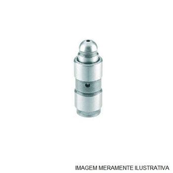 Tucho de Válvula - Metal Leve - TVM6607 - Unitário