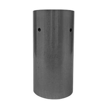 Tucho de Válvula Mecânico - Riosulense - 41113060 - Unitário
