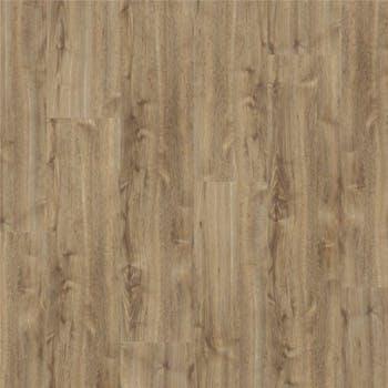 Piso Laminado Premiere New Oak Caixa com 11 Peças 21,5 x 120cm 2,84m² - Quick Step - 1632468 - Unitário