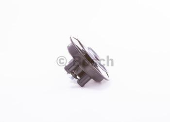 Buzina Eletromagnética - PB9 - Bosch - 0986AH0704 - Unitário