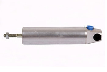 Cilindro de Acionamento Freio Motor - LNG - 43-253 - Unitário