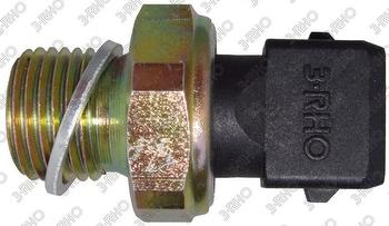 Interruptor de Pressão do Óleo - 3-RHO - 3395 - Unitário