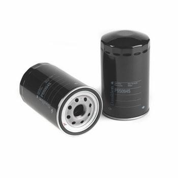 Filtro de Óleo - Donaldson - P550945 - Unitário