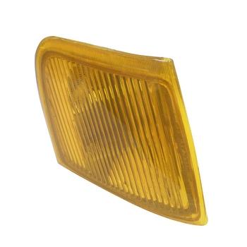 Lanterna Dianteira - Acrilux - 4332.21 - Unitário