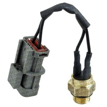 Válvula Termostática - MTE-THOMSON - 790 - Unitário