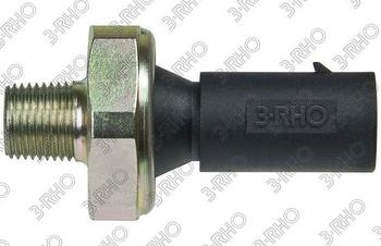 Interruptor de Pressão do Óleo - 3-RHO - 3314 - Unitário