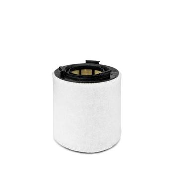 Filtro de Ar - UFI Filters - 27.621.00 - Unitário