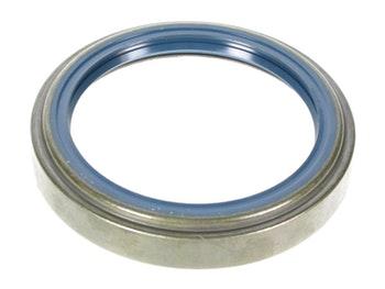 Retentor do Cubo de Roda Dianteiro - Corteco - 2211N - Unitário