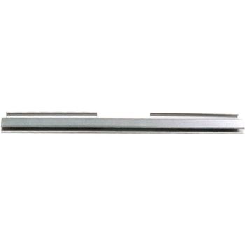 Suporte do Vidro da Porta Dianteira - Universal - 60139 - Unitário